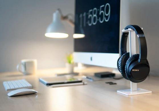 Best SONY Wireless Headphones under 10000