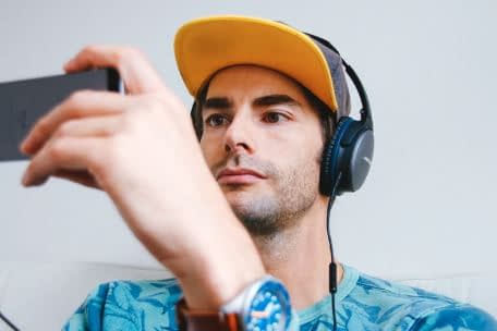 8 Best Gaming Headphones with Mic under 5000 in India 2020