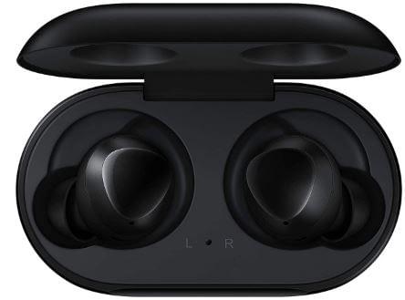 Best True Wireless Earbuds under 15000 Rupees