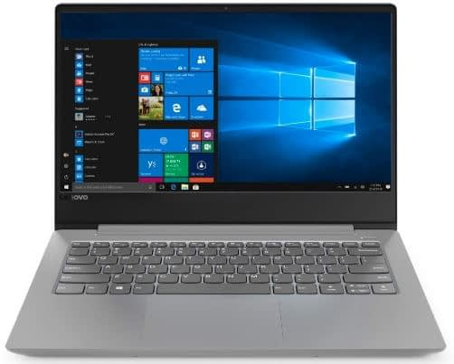 Best Laptops Under 40000 Rupees
