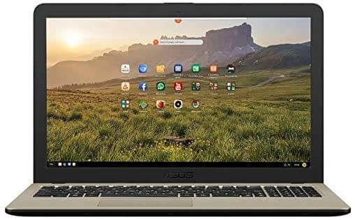 Best Laptops Under 30k