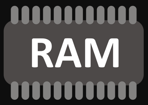 Best Ram for Gaming in 2020 – All You Need to Know Before Purchasing