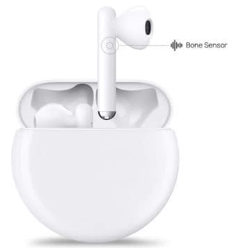 Best True Wireless Earbuds under 15000