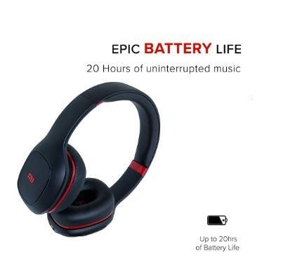 Best Wireless Headphones under 10000