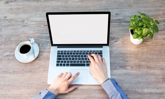 Best Laptops Under 40000 in India (2020) Updated List