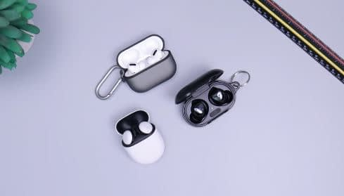 Top 8 Best True Wireless Earbuds Under 15000 In India 2020