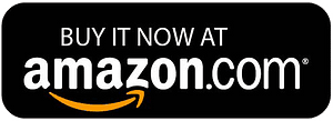 buy-now-on-amazon-button