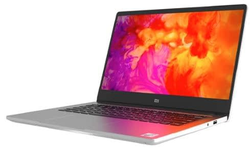 Best Laptops Under 50k