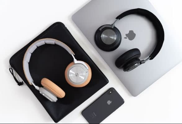 8 Best Wireless Headphones under 10000 in India 2020