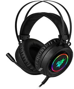 Gaming Headphones with Mic Under 1000