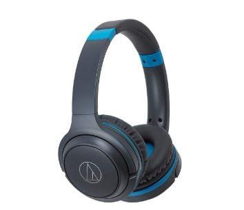 Best Wireless Headphones under 10k