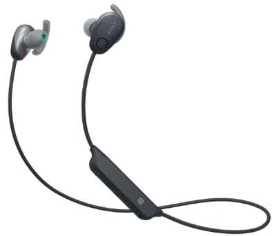 Best SONY Wireless Headphones under Rupees 10000
