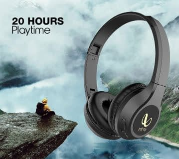 Best Wireless Headphones under 10000 Rupees