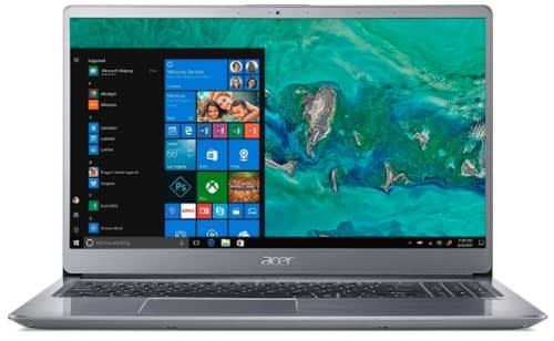 best laptops under 50000 in india 2020